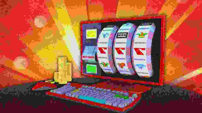 Best Online Casino Usa A Kind Of Distraction In The Gambling